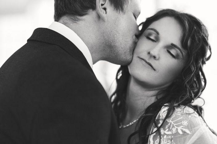 Svatební foto a video - v jednom