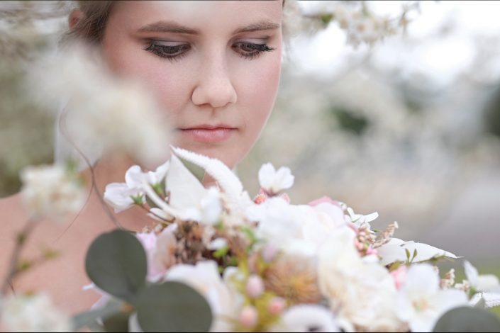 Veronika+Jakub - svatba na ranči